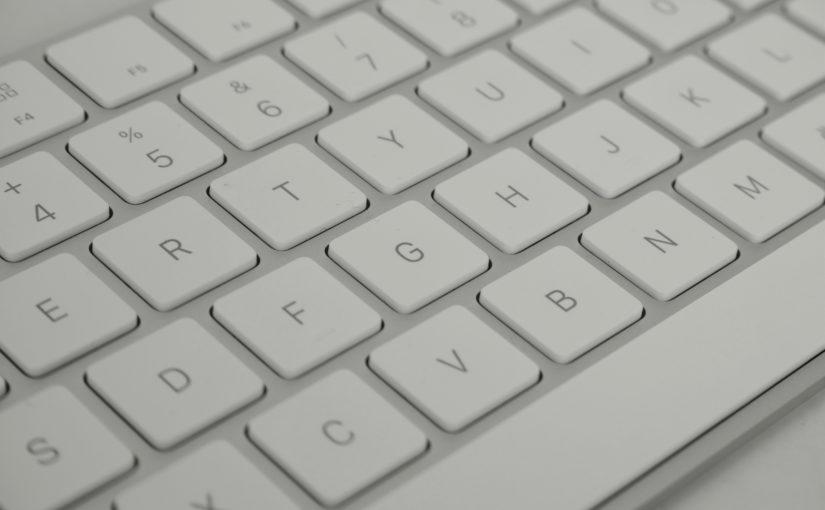 Skróty klawiaturowe ułatwiające pracę